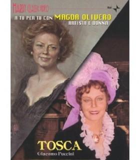 TOSCA, F. Vernizzi, 1960