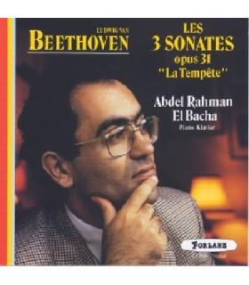 Intégrale des Sonates pour piano Vol. 5