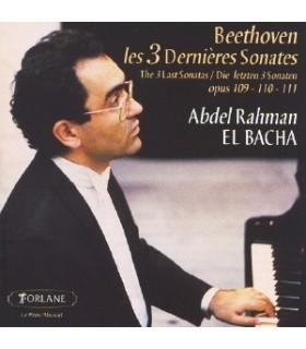 Intégrale des Sonates pour piano Vol. 9