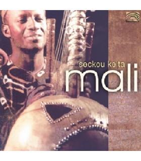 Musique du Mali