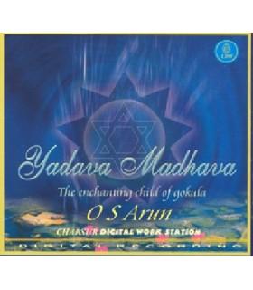 Yadava Madhava