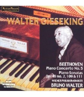 Concertos et Sonate