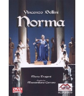 NORMA, M. Carraro, 2000