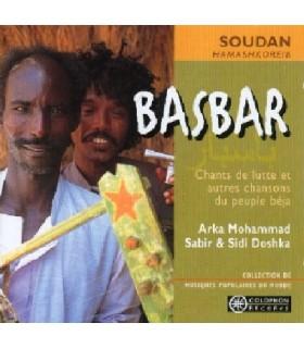 BASBAR