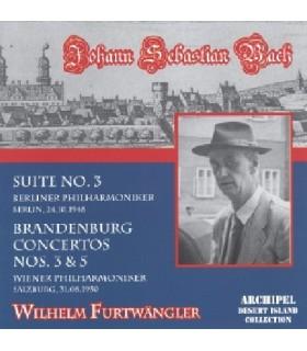Suite N°3