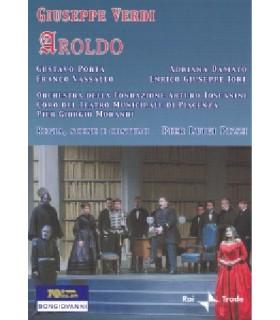 AROLDO - P.G. Morandi, 2003