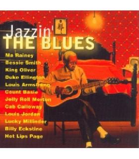 JAZZIN' THE BLUES