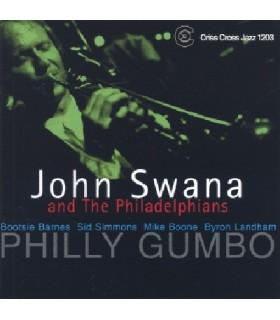 Philly Gumbo