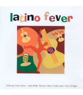 Latino Fever