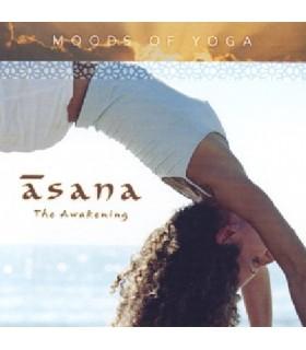 Asana - The Awakening