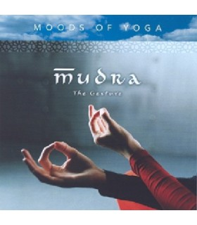 Mudra - The Gesture