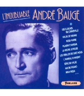 L'INOUBLIABLE - Vol. 1