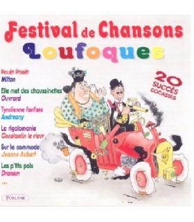 Festival de chansons