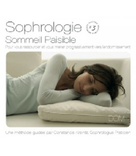 Sommeil Paisible