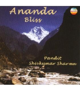 Ananda Bliss