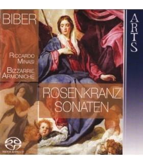Rosenkranz Sonaten