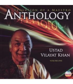 Anthology Vol.1