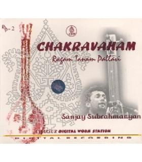 Chakravaham