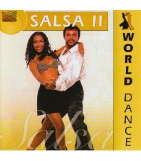 Salsa II