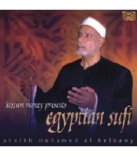 Sheikh Mohamed Al HELBAWY