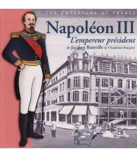 L'Empereur Président