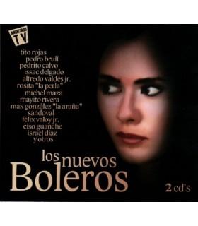 BOLEROS