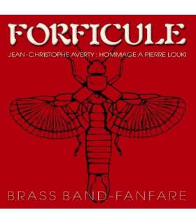 Brass Band - Fanfare