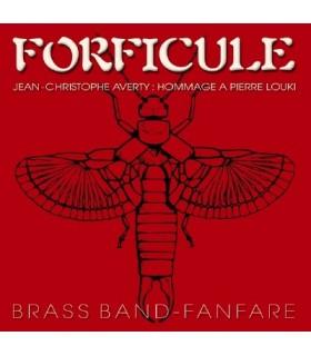 Brass Band - Fanfare