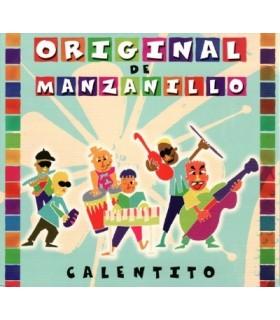 Original de Manzanillo