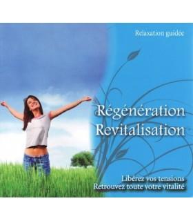 Régénération Revitalisation