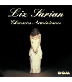 Chansons Arméniennes