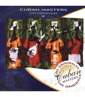 The Cuban Stars