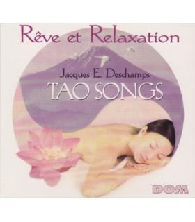Reve et Relaxation - TAO SONGS