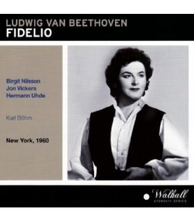 FIDELIO - K.Bohm 1960