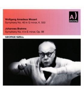 Georges SZELL