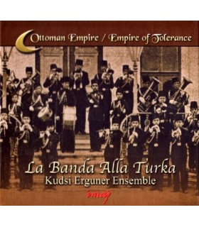 La Banda Alla Turka