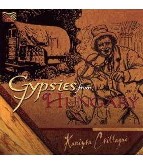 Gypsies From Hungary