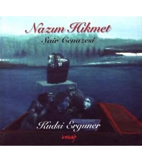 Nazum Hikmet - Sair Genazesi