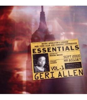 Essentials Vol.1