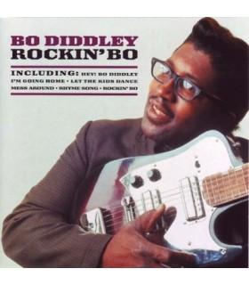 Rockin' BO