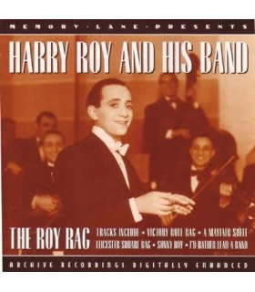 The Roy Rag