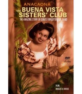 The Buena Vista Sisters' Club
