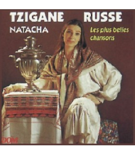 Tzigane Russe