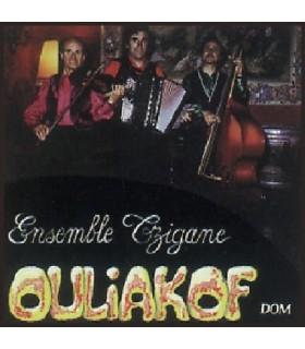 OULIAKOF