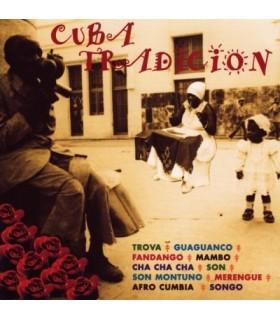 Cuba Tradicion