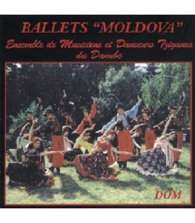 MOLDOVA