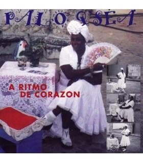 A Ritmo de Corazon