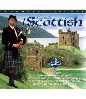 Favourites Scottish