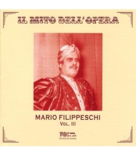Il Mito dell Opera, vol.3