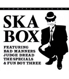 Ska Box